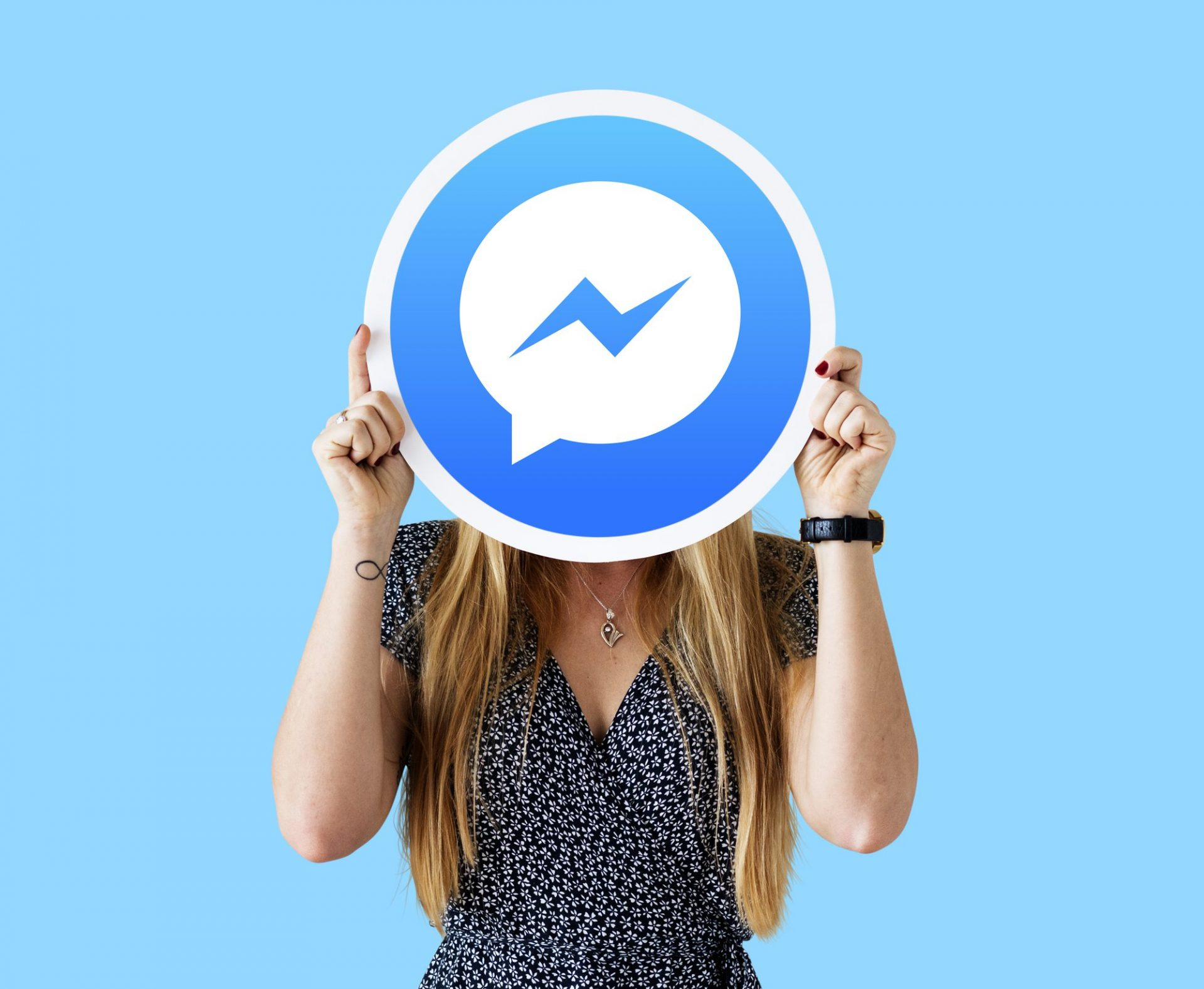 Facebook Messenger implementeert de 24-uurs regel
