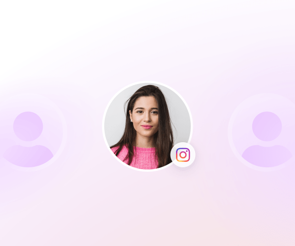 How to use Instagram with multiple users